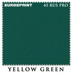 Сукно з Чехії EUROSPRINT