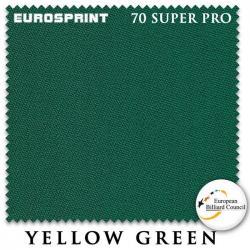 Сукно для піраміди Evrosprint 70 Super Pro