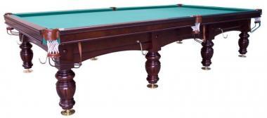 Турнірний більярдний стіл