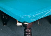 Чохол із ПВХ для більярдного столу 12 ft